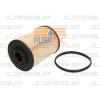 JC PREMIUM B3V012PR üzemanyagszűrő
