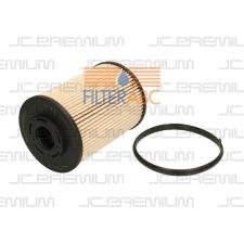 JC PREMIUM B3V012PR üzemanyagszűrő üzemanyagszűrő