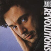 Jean Michel Jarre Revolutions (CD)