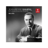 Jean-Pierre Rampal The Complete HMV Recordings (1951-1976) (CD)
