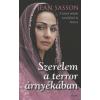 Jean Sasson Szerelem a terror árnyékában