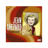 Jean Shepard The Essential Recordings (CD)