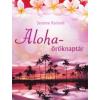 Jeanne Ruland Aloha-öröknaptár