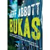 Jeff Abbott Bukás