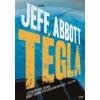Jeff Abbott TÉGLA