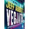 Jeff Abbott Végjáték