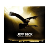 Jeff Beck Emotion & Commotion - Limited Deluxe Edition (CD + DVD)