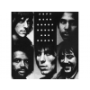 Jeff Beck Group Rough and Ready (CD)