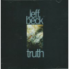 Jeff Beck Truth CD