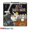Jeffrey Brown : Jó éjt, Darth Vader