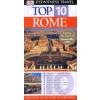 Jeffrey Kennedy;Reid Bramblett Rome - Top 10