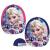 Jégvarázs Disney Frozen, Jégvarázs gyerek baseball sapka 52-54cm