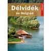Jel-Kép Délvidék és Belgrád útikönyv