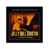 Jelly Roll Morton The Essential Recordings (CD)