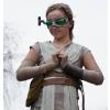 Jelmez - RAY (női - Star Wars)