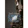 Jennifer Probst Keresd a tökéletest!