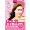 Jenny McLachlan MCLACHLAN, JENNY - LEVELEK A PADLÁSRÓL – KATICALÁNYOK 2.