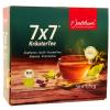 Jentschura 7×7 teakeverék, 50 filter