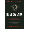 Jeremy Scahill BLACKWATER