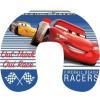Jerry Fabrics Utazópárna Cars