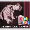 Jerry Lee Lewis Jerry Rocks (Digipak) (CD)