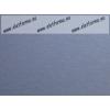 Jersey lepedő, 70x140 cm, Azúrkék