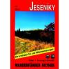 Jeseníky - Altvatergebirge - RO 4378