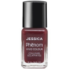JESSICA Phenom Vivid Colour körömlakk, Crown Jewel, 15 ml (687493910346)
