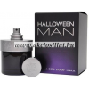 Jesus Del Pozo Halloween Man parfüm EDT 50ml