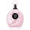 Jesus Del Pozo Halloween Mia Me Mine EDT 40 ml