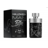 Jesus Del Pozo Halloween Tatoo EDT 125 ml