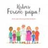 Jezsuita Kedves Ferenc pápa! - Ferenc pápa