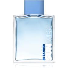 Jil Sander Sun Men Summer Edition 2021 EDT 125 ml parfüm és kölni