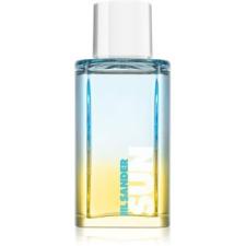 Jil Sander Sun Summer Edition 2020 EDT 100 ml parfüm és kölni