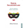 Jillian Keenan KEENAN, JILLIAN - SZEX, SHAKESPEARE