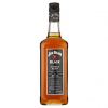 Jim Beam Black Label Bourbon whiskey 43% 0,7 l
