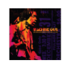 Jimi Hendrix Machine Gun: The Fillmore East 12/31/1969 (Vinyl LP (nagylemez))
