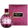 Jimmy Choo Fever Eau De Parfum 40 ml
