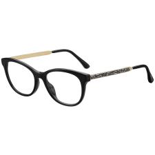 Jimmy Choo JC202 807 szemüvegkeret