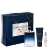 Jimmy Choo Jimmy Choo Man Blue Szett 100+7,5+100