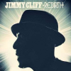 Jimmy Cliff Rebirth (CD)