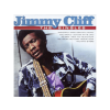 Jimmy Cliff The Singles (CD)