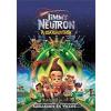 Jimmy Neutron: Csodagyerek