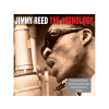 Jimmy Reed The Anthology (CD)