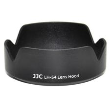 JJC LH-54 sl.clona ( nahrazuje Canon EW-54 ) objektív napellenző
