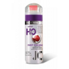 JO H2O Lubricant Sweet Pommegranate