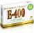 Jó Közérzet Vitamin E-400 vitamin -Jó közérzet-