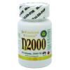 Jó Közérzet Vitamin Jó Közérzet D3-vitamin kapszula 100 db