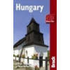 Jo Scotchmer;Adrian Phillips HUNGARY - the Bradt Travel Guide (edition 2)