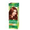 Joanna Naturia color hajfesték (221) - Őszi levél